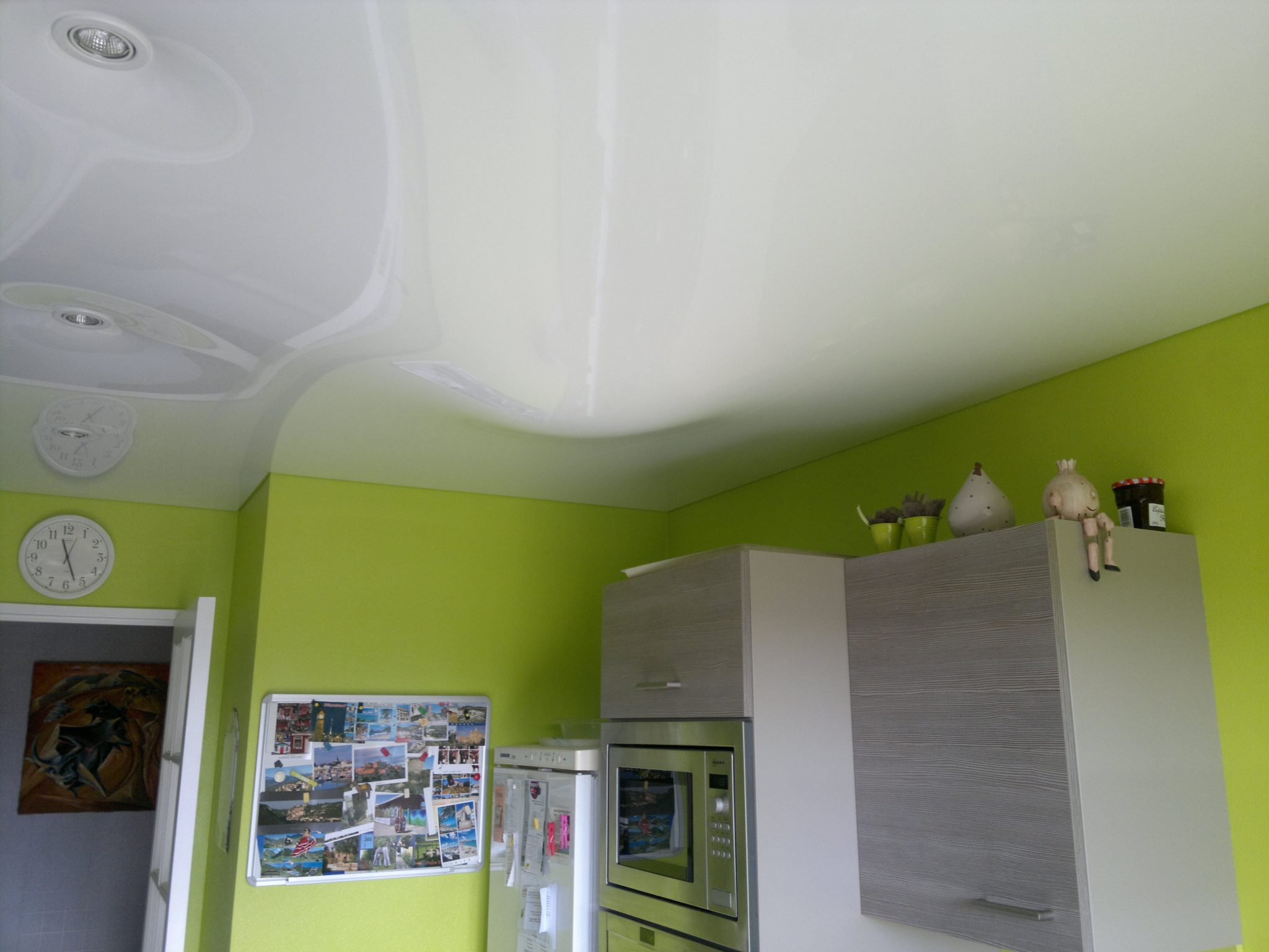 d g t des eaux avantage plafond tendu chaud meunier plafond tendu lyon. Black Bedroom Furniture Sets. Home Design Ideas