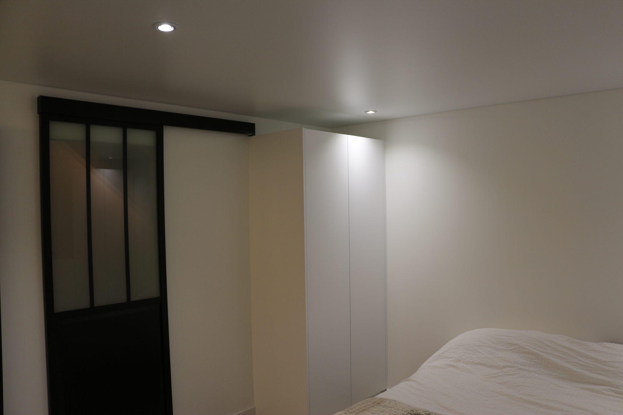 chambre-blanc-mat
