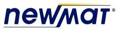 Logo_Newmat_2015-8cm