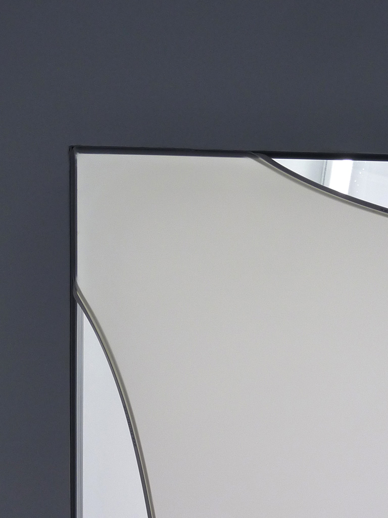 faq meunier plafond tendu lyon. Black Bedroom Furniture Sets. Home Design Ideas