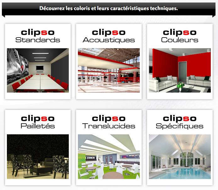 clipso-produits