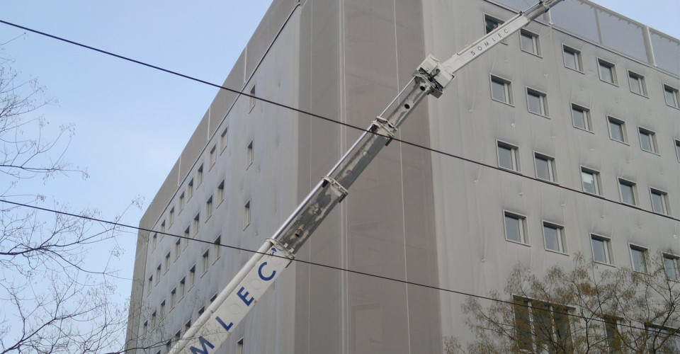 facade-textil-edf