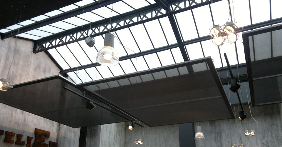 plafond tendu technique meunier plafond tendu lyon. Black Bedroom Furniture Sets. Home Design Ideas